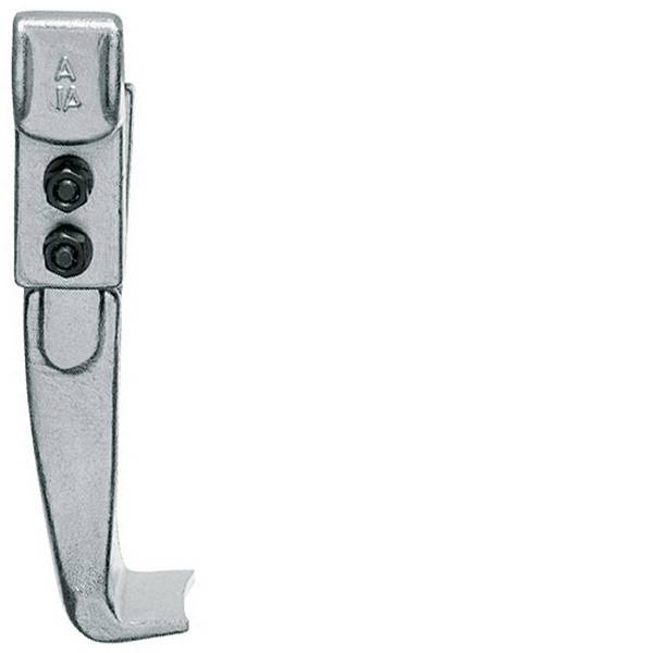 Estrattori - 106/C-500-N - GEDORE - Griffa 500 mm Gedore 1120573 -