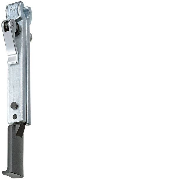 Estrattori - 106/A-100-SSE - GEDORE - Griffa con componenti di fissaggio,regolazione rapida Gedore 2015781 -
