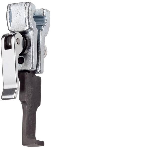 Estrattori - 106/B-150-XSE - GEDORE - Griffa destrazione 150 mm Gedore 2018756 -