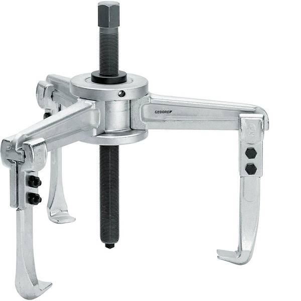 Estrattori - 1.07/4A-4 - GEDORE - Estrattore universale a 3 bracci 580x400 mm Gedore 2302802 -