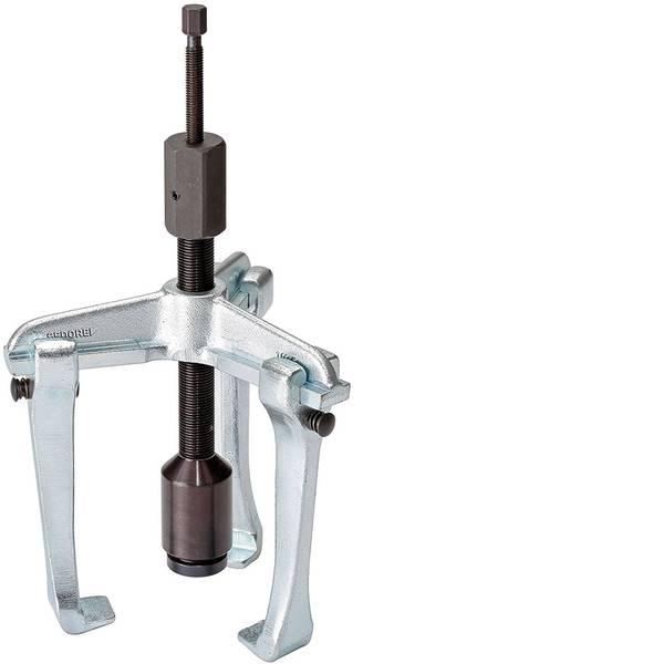 Estrattori - 1.07/21-B-HSP1 - GEDORE - Estrattore univ.,idraul,3 bracci,griffe acciaio+freno Gedore 2546566 -