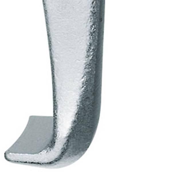 Estrattori - 110/1-080 - GEDORE - Griffe estrattore 80 mm Gedore 2303086 -