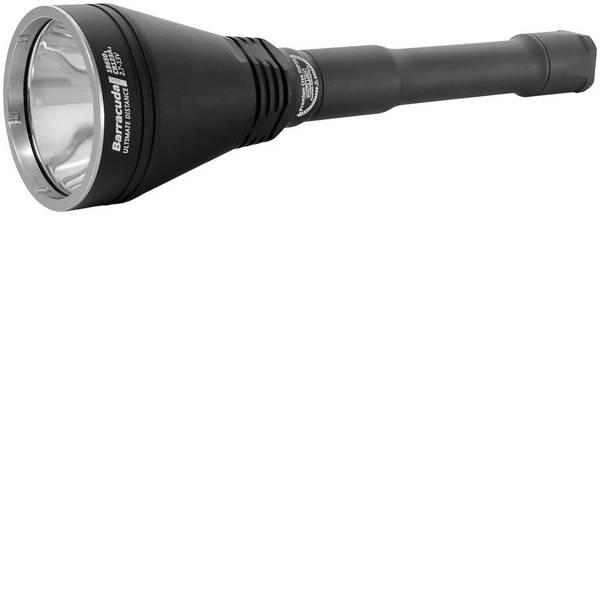 Torce tascabili - ArmyTek Barracuda Pro v2 LED Torcia tascabile a batteria 1500 lm 259 g -