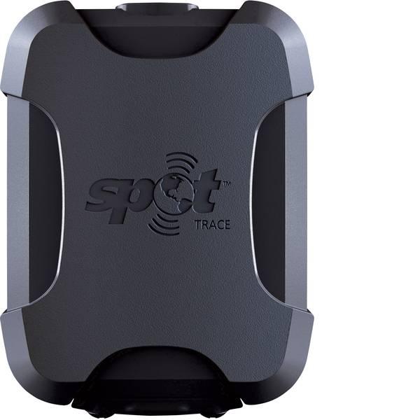 Tracker GPS - Spot Trace Registratore GPS (Logger) Tracker veicoli, Tracker per bagagli Grigio -