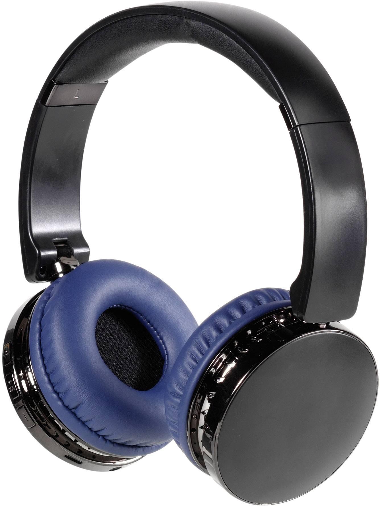 Vivanco NEOS AIR Bluetooth HiF