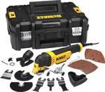 Multi Tool Set 300 Watt
