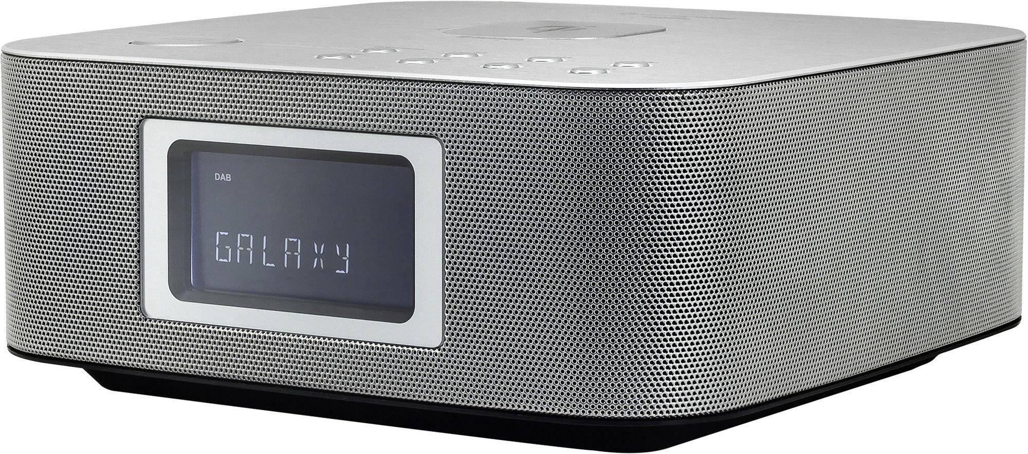 SoundMaster UR411SI DAB+ Radio