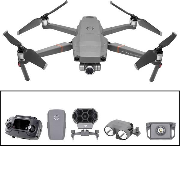 Quadricotteri e droni - DJI Enterprise Mavic 2 Enterprise Universal Edition Drone professionale RtF Professionale -