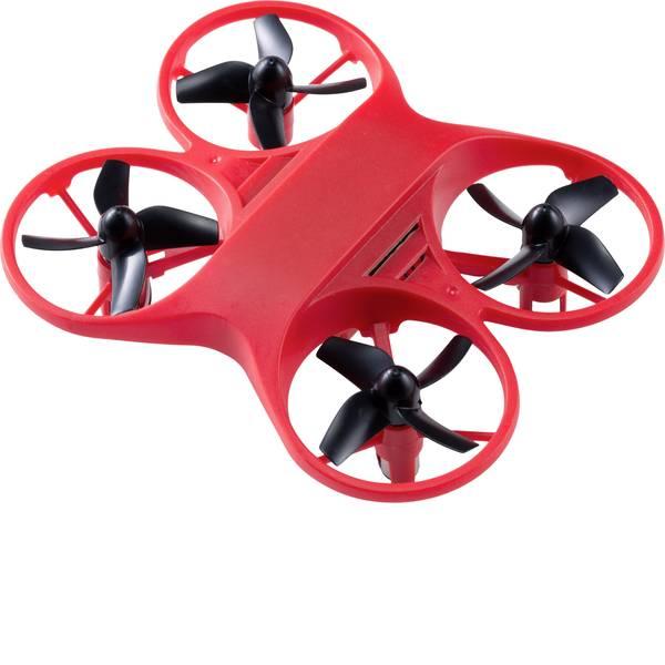 Quadricotteri e droni per principianti - Reely TQ Performance Drone Quadricottero RtF Principianti -