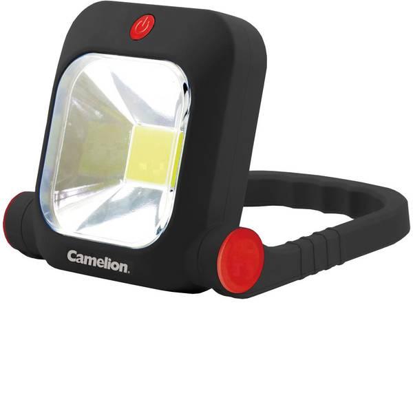 Lampade tecniche e lenti da laboratorio - Camelion 30200057 Faretto di lavoro a LED S21 -
