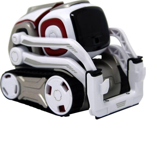 Robot giocattolo - Anki Overdrive Cozmo Robot giocattolo -