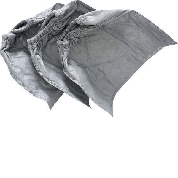 Accessori per aspirapolvere - Lavor 5.212.0101 Filtro in tessuto -