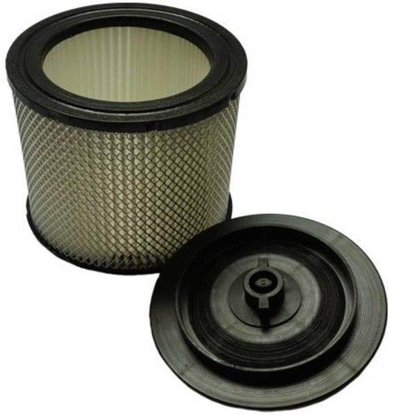 Accessori per aspirapolvere - Lavor 5.212.0047 Filtro aspirapolvere -