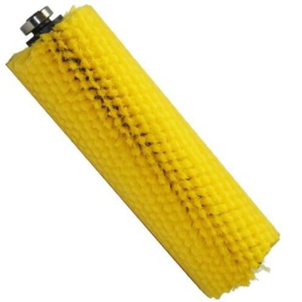 Accessori per aspirapolvere - Lavor 5.509.0394 Rullo spazzola -