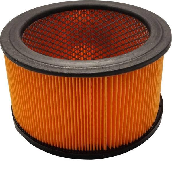 Accessori per aspirapolvere - Lavor 3.752.0092 Filtro aspirapolvere -