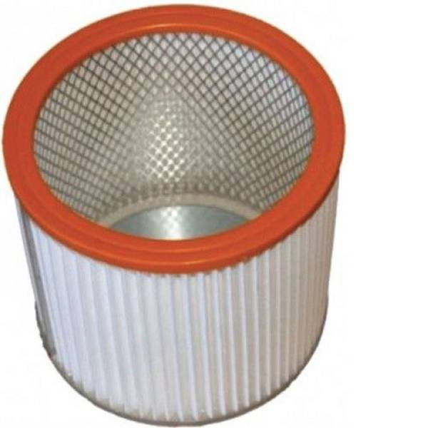 Accessori per aspirapolvere - Lavor 3.752.0093 Filtro aspirapolvere -