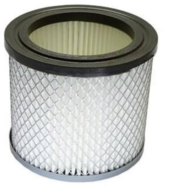 Accessori per aspirapolvere - Lavor 5.212.0121 Filtro aspirapolvere -