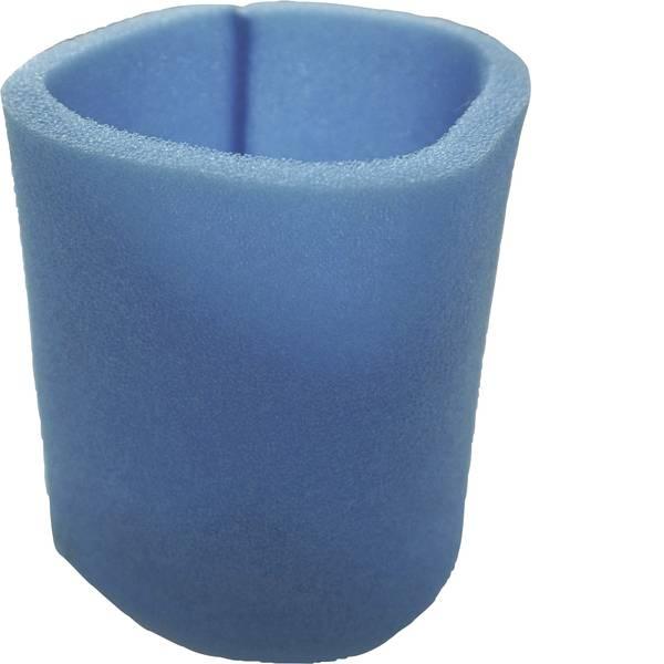 Accessori per aspirapolvere - Lavor 5.212.0030 Filtro in spugna -