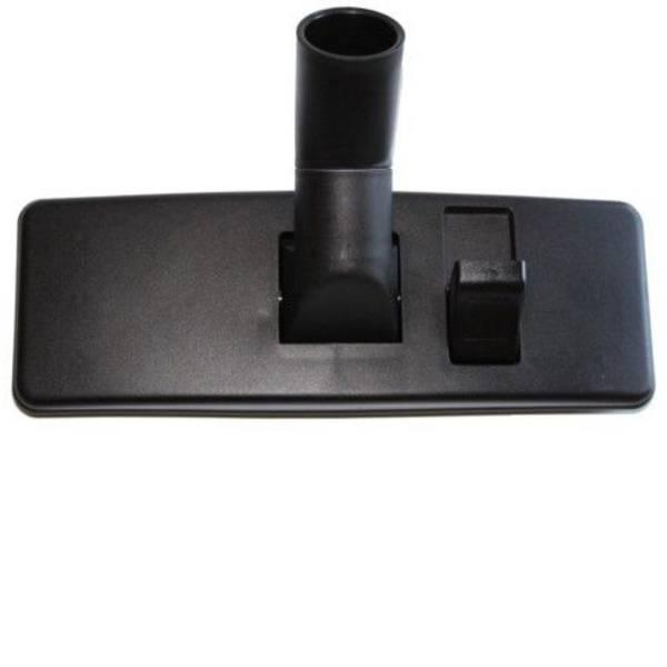 Accessori per aspirapolvere - Lavor 3.754.0016 Bocchetta per pavimenti -