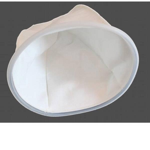 Accessori per aspirapolvere - Lavor 5.212.0043 Filtro aspirapolvere -