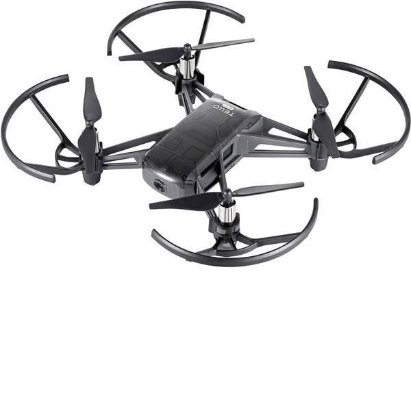 Quadricotteri e droni - Ryze Tech Tello EDU Quadricottero RtF Per foto e riprese aeree -