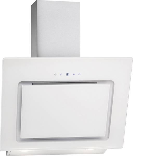 Cappe aspiranti - Bomann DU 771.1 Cappa a parete 430 mm Classe energetica: A (A++ - E) Bianco -