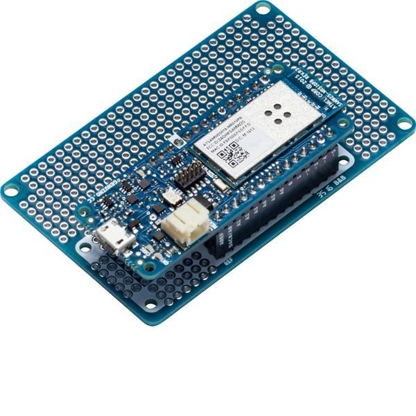 Shield e moduli aggiuntivi HAT per Arduino - Arduino AG MKR PROTO LARGE SHIELD -