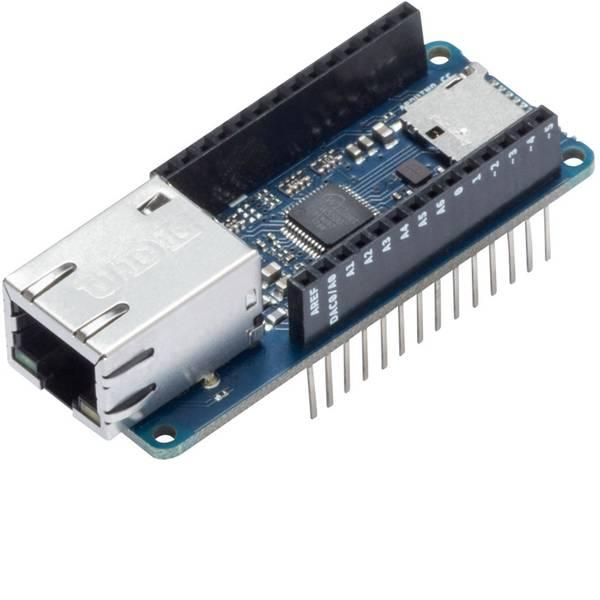 Shield e moduli aggiuntivi HAT per Arduino - Arduino AG MKR ETH SHIELD -