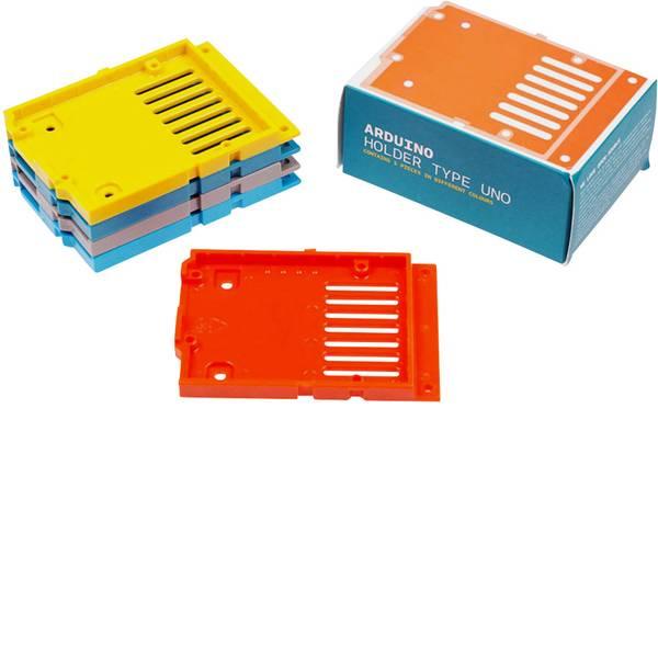 Kit e schede microcontroller MCU - Arduino AG Scheda di sviluppo HOLDER TYPE UNO -