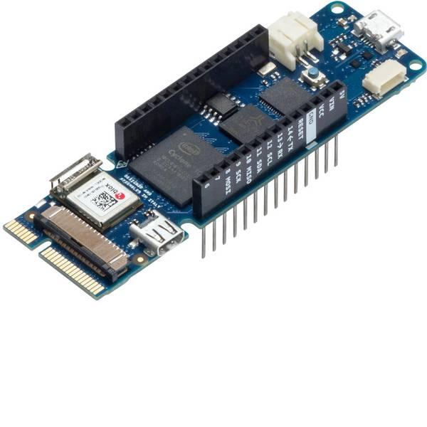 Kit e schede microcontroller MCU - Arduino AG Scheda di sviluppo MKR VIDOR 4000 -