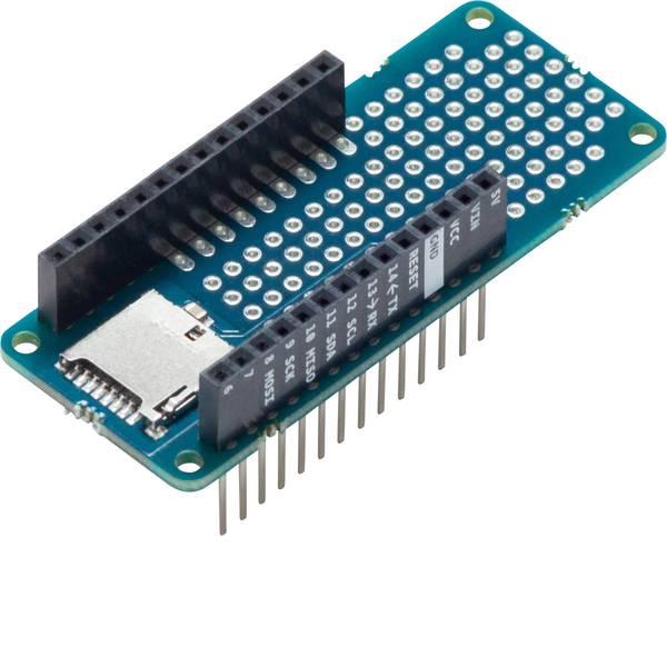 Shield e moduli aggiuntivi HAT per Arduino - Arduino AG MKR SD PROTO SHIELD -