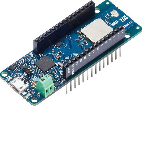 Kit e schede microcontroller MCU - Arduino AG Scheda di sviluppo MKR WAN 1300 -