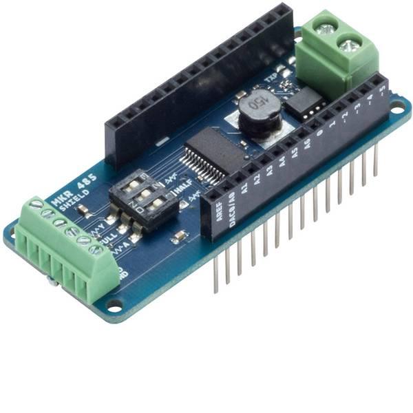 Shield e moduli aggiuntivi HAT per Arduino - Arduino AG MKR 485 SHIELD -