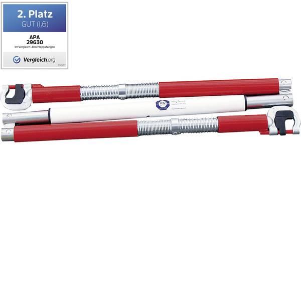 Prodotti assistenza guasti e incidenti - Gancio traino APA 29630 easy-clap fino a 2500 kg (L x L x A) 183 x 7 x 3.5 cm -