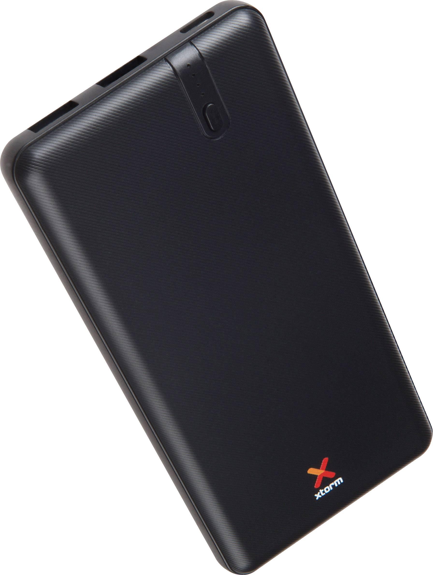 Xtorm by A-Solar Core FS303 Po