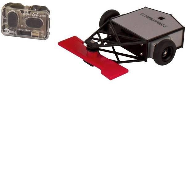 Robot giocattolo - HexBug BattleBots Tombstone Robot giocattolo -