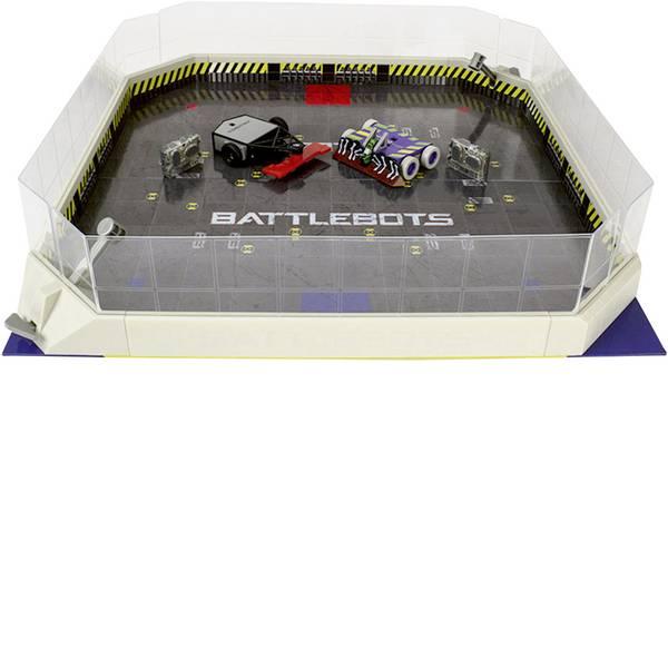 Robot giocattolo - HexBug BattleBots Arena Robot giocattolo -