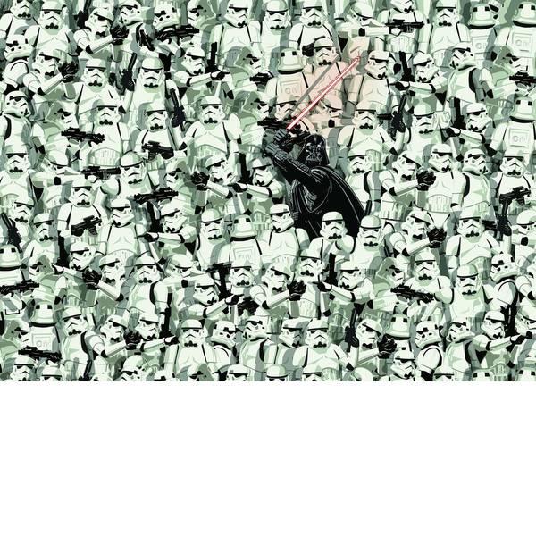 Puzzle - Ravensburger Star Wars Puzzle 14989 -