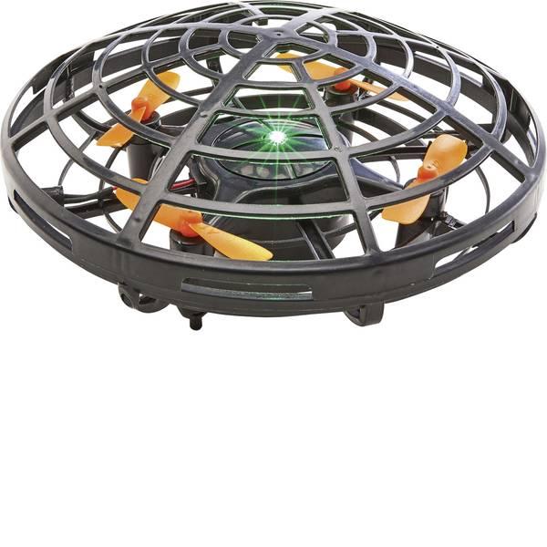 Quadricotteri e droni per principianti - Revell Control Magic Move Quadricottero RtF Principianti -