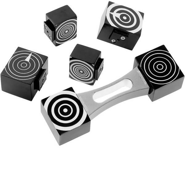 Educazione musicale - Shaker Voggenreiter Satellite Shaker -