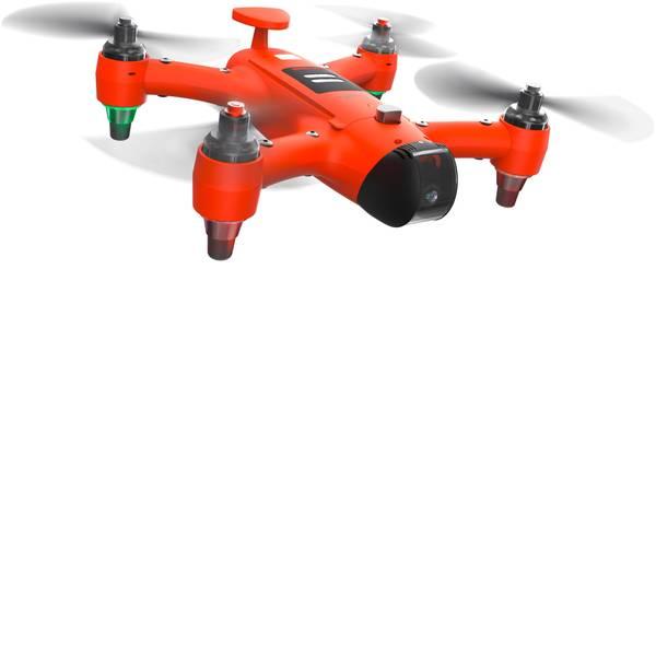 Quadricotteri e droni - Swell Pro Spry Quadricottero RtF Per foto e riprese aeree -