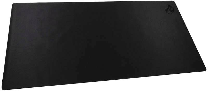 Gaming mouse pad Nitro Concepts DM16 Nero
