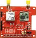 LoRa compatibili SEEED/GPS Raspberry Pi ha