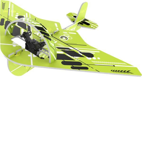 Quadricotteri e droni per principianti - Reely 2in1 Droneglider Quadricottero RtF Principianti -