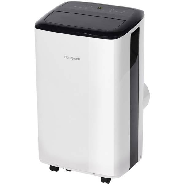 Honeywell Home HF09CES Climatizzatore monoblocco Classe energetica: A (A+++ - D) 2600 W Bianco