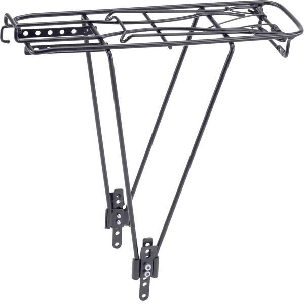 Altri accessori per biciclette - Portapacchi per bicicletta Point 5014000 Nero -