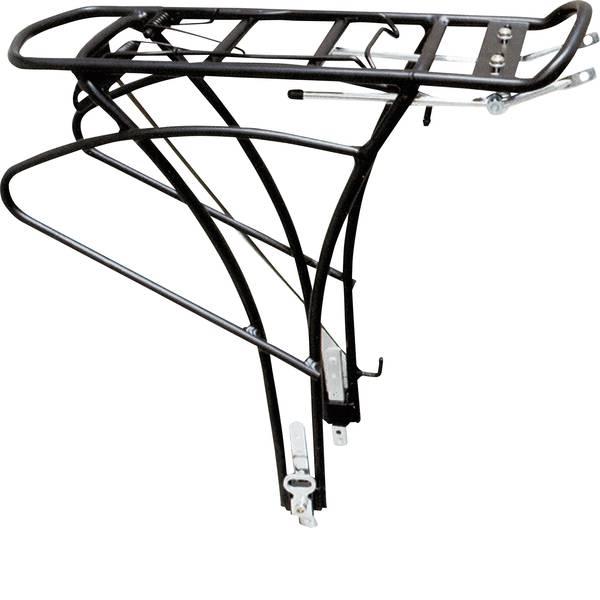 Altri accessori per biciclette - Portapacchi per bicicletta FOX Parts 5059500 Nero -