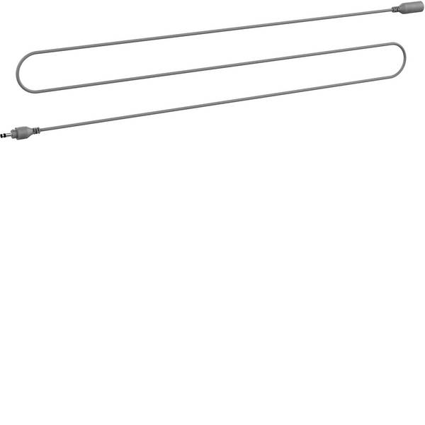 Accessori per torce portatili - Cavo di prolunga NEO6R Ledlenser 500937 -