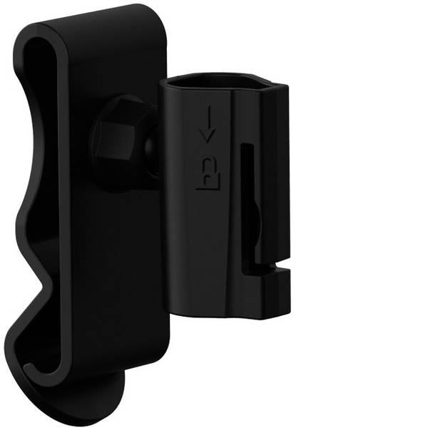 Accessori per torce portatili - Clip da cintura EX4, IL4 Ledlenser 500956 -