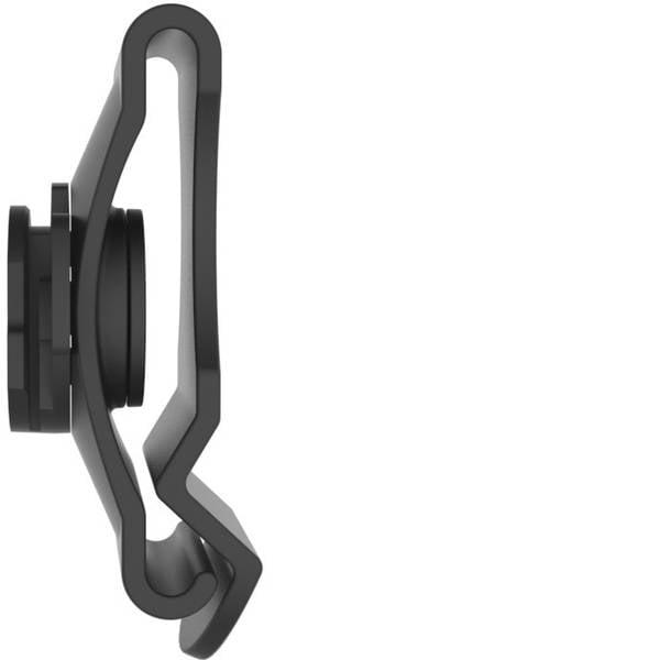 Accessori per torce portatili - Clip da cintura XEO19R, iXEO19R Ledlenser 0405 -